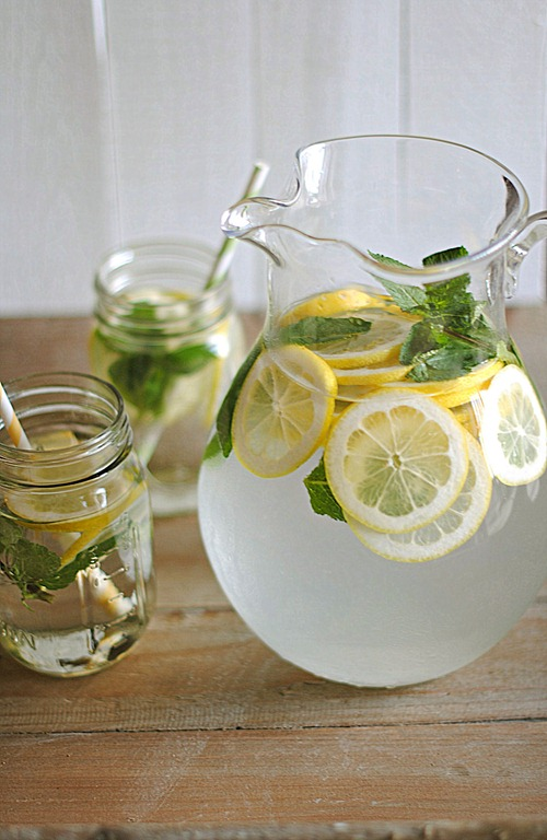Discover now the top 10 health benefits of drining lemon water every getmobo.ml Benefits · Acid Reflux · Natural Remedies · Essential Nutrients.