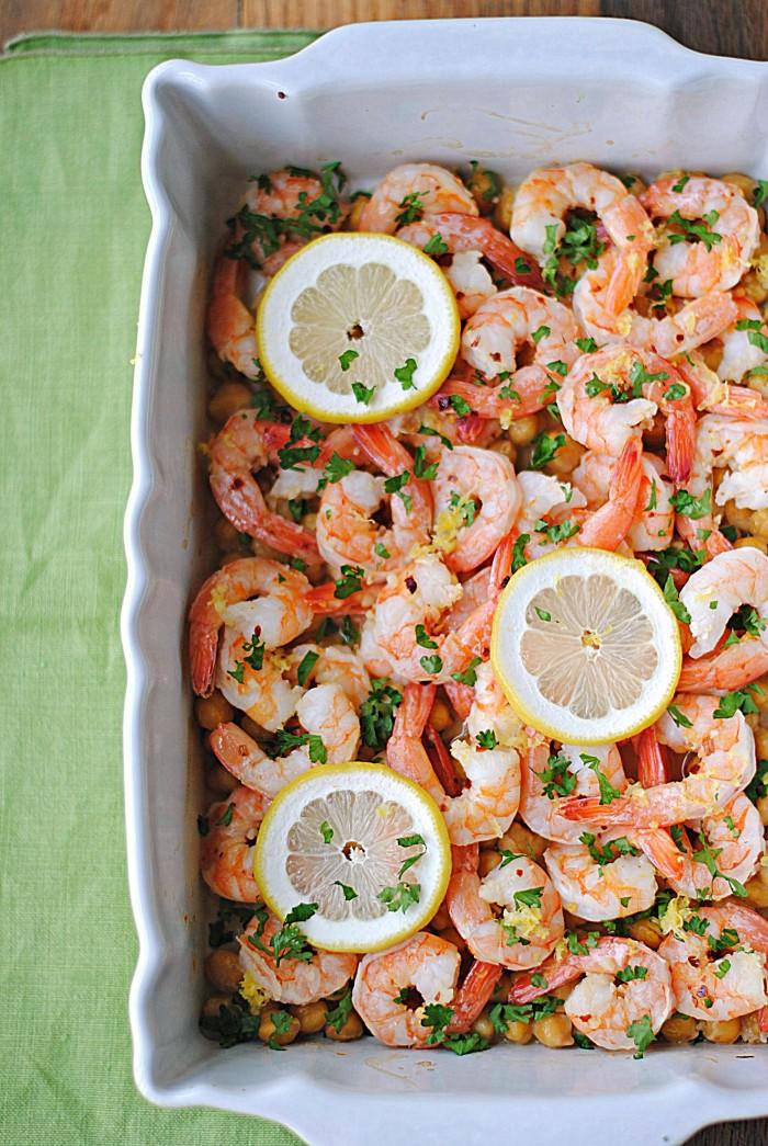 shrimp-chickpeas-1