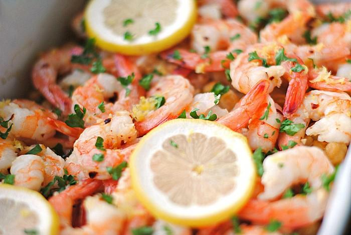shrimp-chickpeas-2