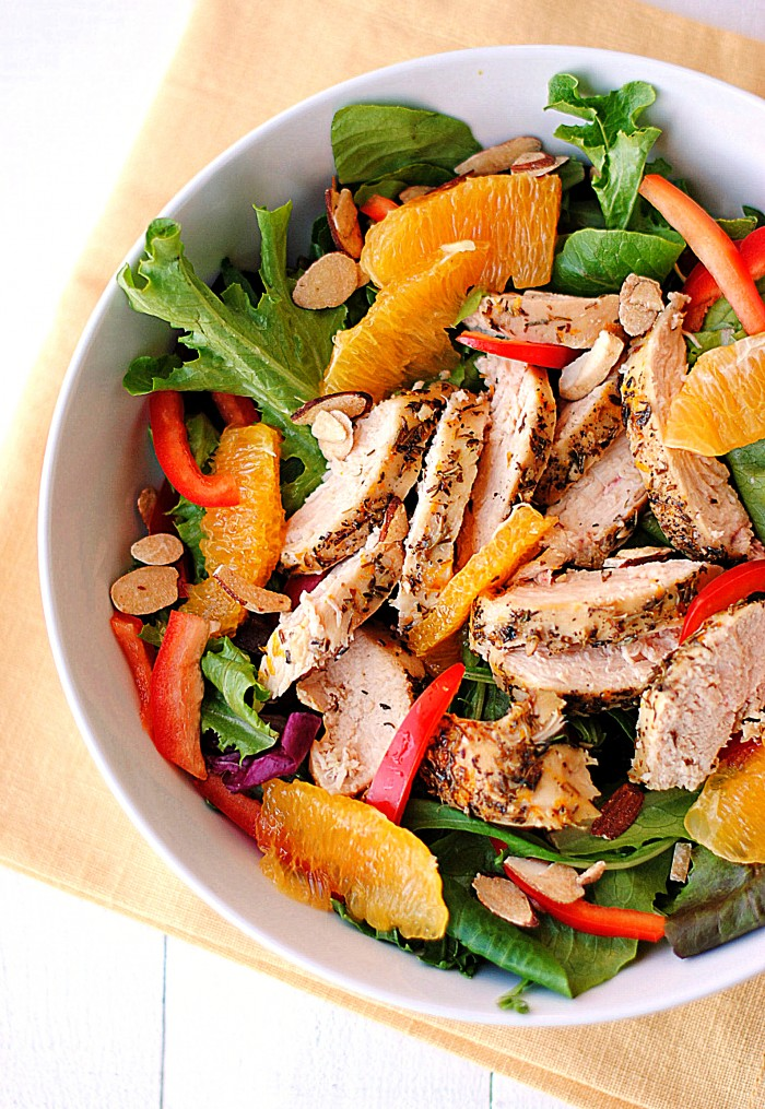 honey-chicken-salad-1