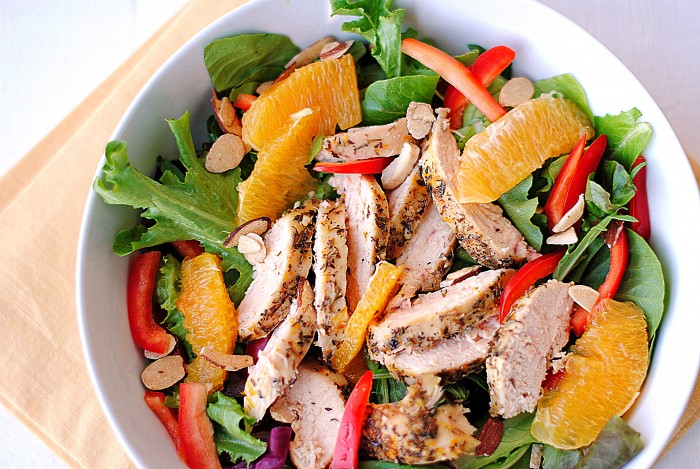 honey-chicken-salad-3