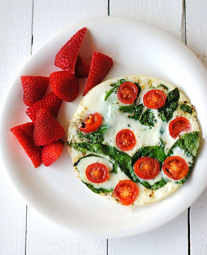 eggwhite-omelet-1