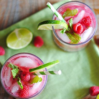 raspberry-mojito-4