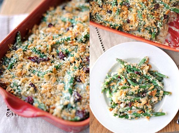 green bean casserole 1 img 3451 skinny green bean green bean casserole ...