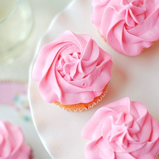 Moscato Cupcakes 4