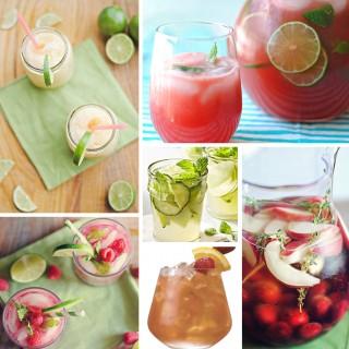 skinny-cocktails