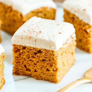 Eeek its officially pumpkin season!! Excited to share this delicioushellip