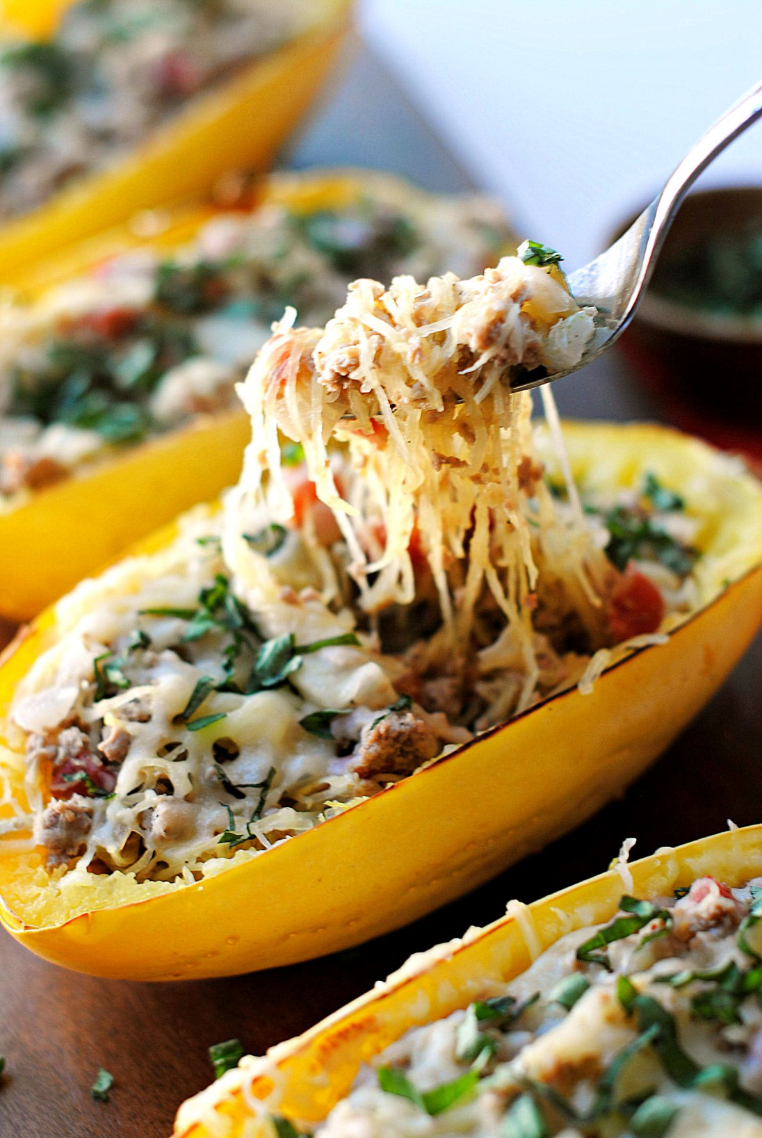 Vegetable Casserole Recipes Healthy Low Carb