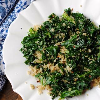 sauteed-kale-quinoa-11