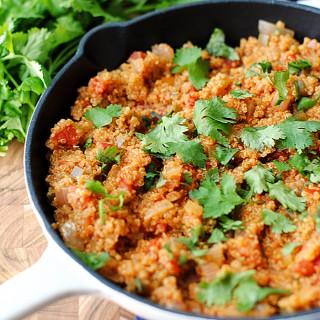 spanish-quinoa-skillet-3