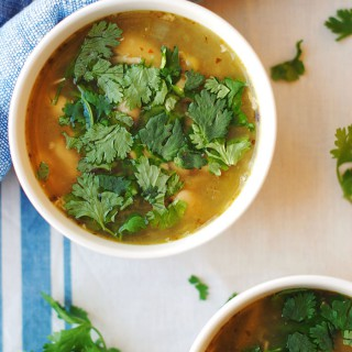 green-chile-soup-33