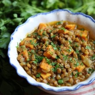 lentil-stew-12