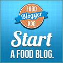 125x125_Food_Blogger_Pro