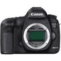 Canon Mark III 5D