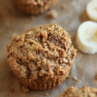 banana-bran-muffins-2