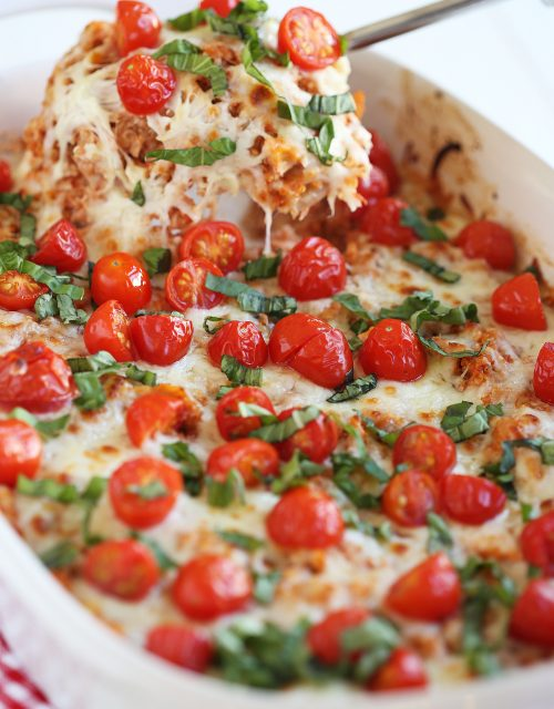 caprese-quinoa-casserole-4