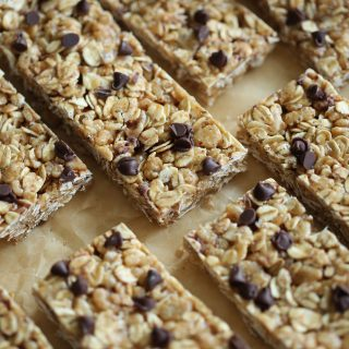 granola-bar-2