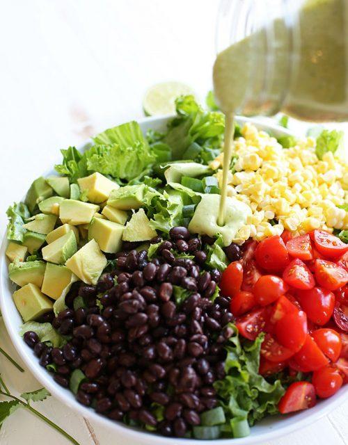 southwest-salad-22