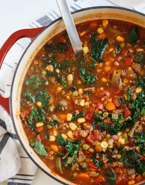 sausage-kale-soup-12