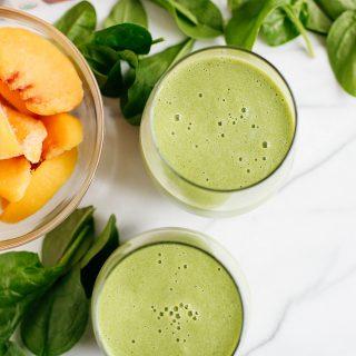 smoothie mango avocado smoothie kiwi pineapple chia seed smoothie ...