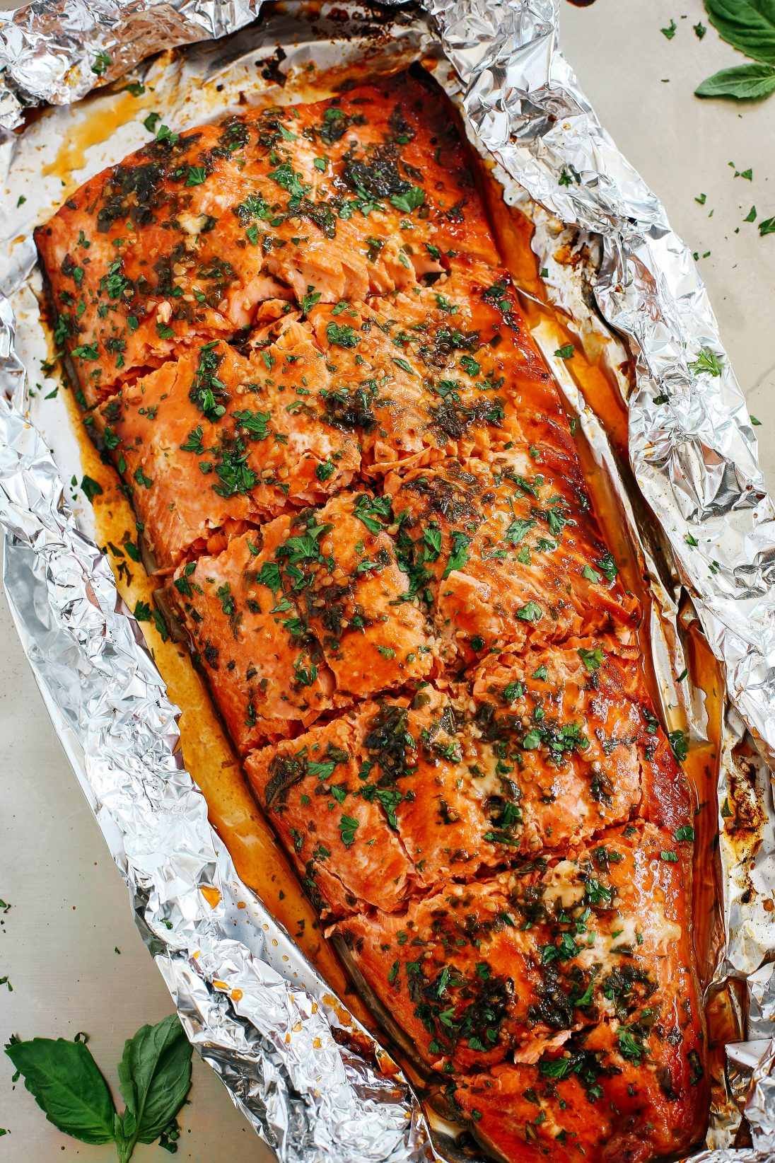 Best Fish Recipes Healthy Clean Eating